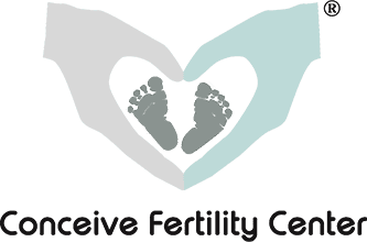 Conceive Fertility Center